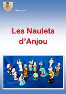 Les Naulets d'Anjou
