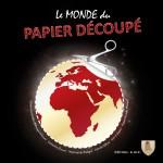 catalogue le monde du papier découpé