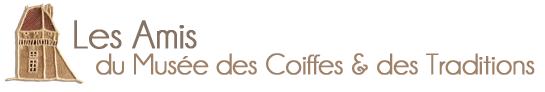 Du 7 au 16 mars 2014 le jardin botanique de catherine for Amis du jardin botanique