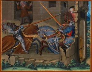 source gallica bnf.fr