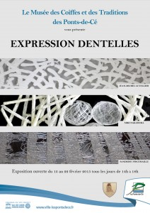 01 expression dentelles  texte bleu