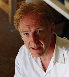 Jean- Michel Letellier