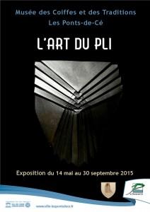 affiche expo été 2015 pour internet