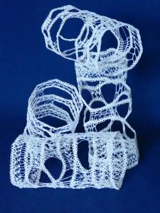 tours d'ivoire